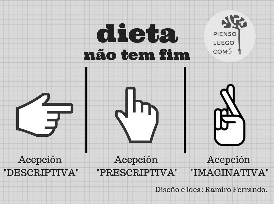 Acepción 1kerdey@illinois.edu